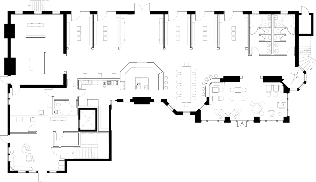floorplan-small-with-back