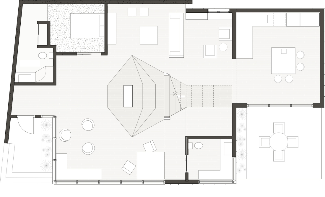 floorplan1-with-back-small_no-text