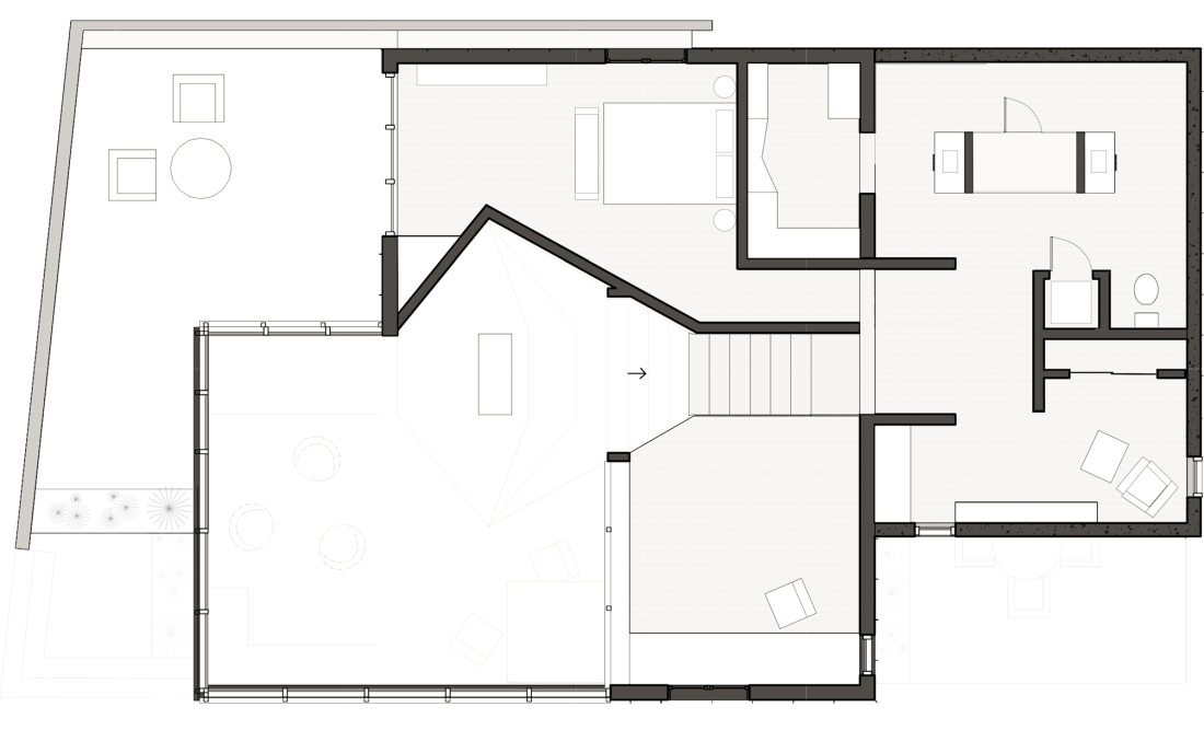 floorplan2-with-background-small_no-text