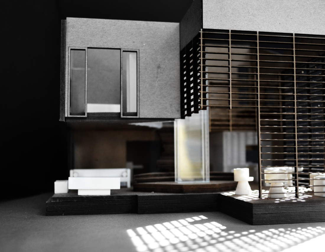 router-house-model-02