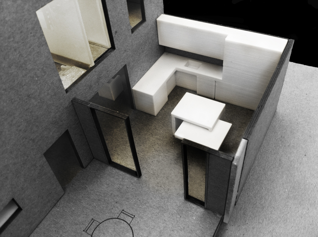 router-house-model-03